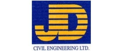 Jim Davies Civial Engineering