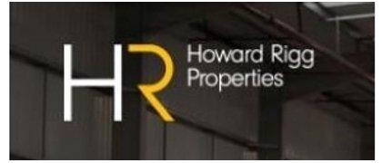 HR Properties