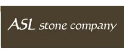 ASL Stone Company LTD