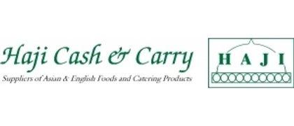 Haji Cash & Carry