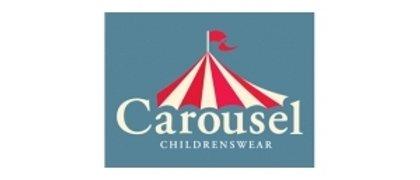 Carousel Childrenswear