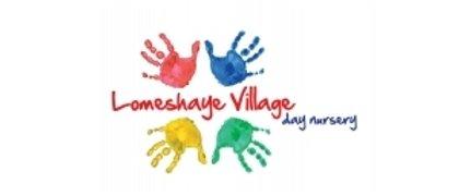 Lomeshaye Village Day Nursery