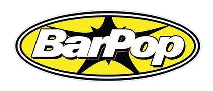 Bar Pop Manchester