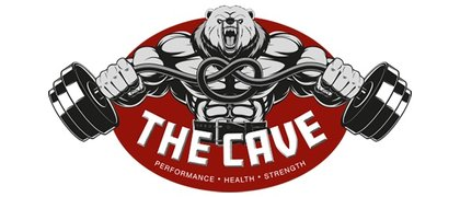 The Cave Gym Corby