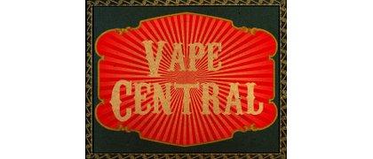 Vape Central