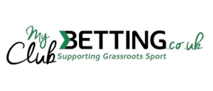 My Club Betting - help support your club