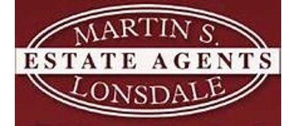Martin Lonsdale Estate Agent