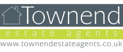 Townend Estate Agents