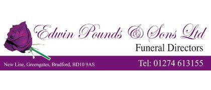 Edwin Pounds and Sons Ltd