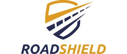 Roadshield