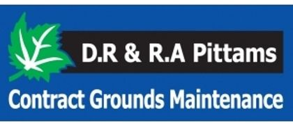 D.R. & R.A. Pittams
