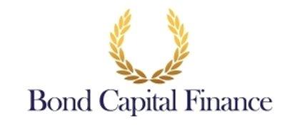 Bond Capital Finance