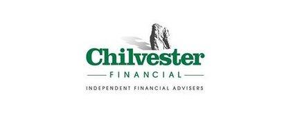 Chilvester