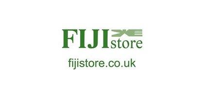 Fiji Store