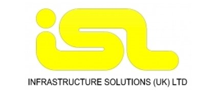 ISL Infrastructure Solutions (UK) Ltd
