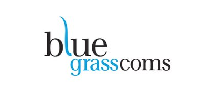 Bluegrasscoms Ltd
