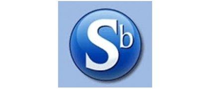 Studholme-Bell