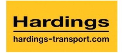 Harding Transport