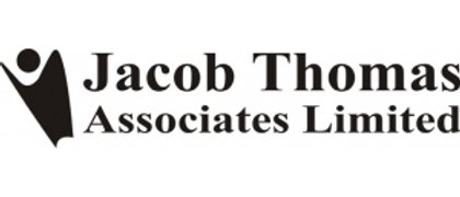 Jacob Thomas Associates Ltd