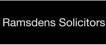 Ramsdens Solicitors