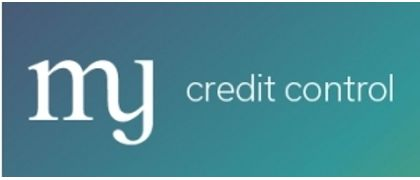 My Credit Control