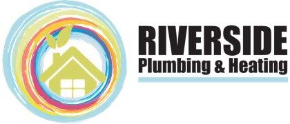Riverside Plumbing & Heating