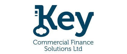 Key Commercial Finance