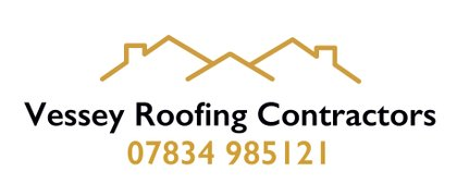 Vessey Roofing Contractors