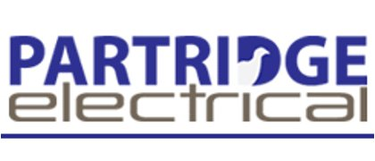 Partridge Electrical
