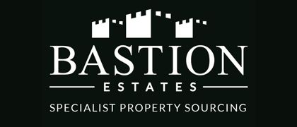 Bastion Estates