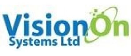 VisionOn Systems Ltd