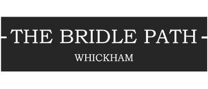 The Bridle Path