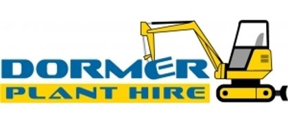 Dormer Plant Hire