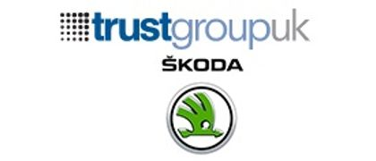 Trust Group UK - Skoda
