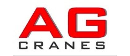 AG Cranes