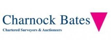 Charnock Bates (estate agents)