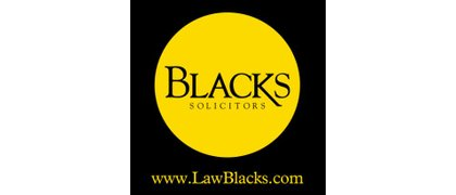 Blacks Solicitors