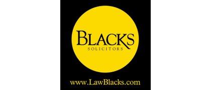 Blacks Solicitors