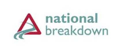 National Breakdown