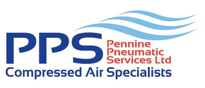 Pennine Pneumatics Services Ltd
