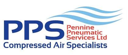 Pennine Pneumatics Services Ltd