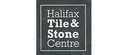Halifax Tile and Stone Centre