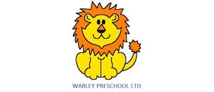 Warley Pre-School