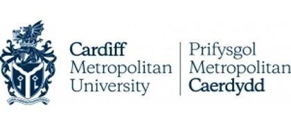 Cardiff Metropoliton University