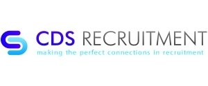 CDS Recruitment