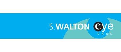 S. Walton
