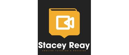 Stacey Reay