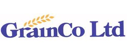 Grain Co Ltd