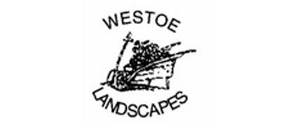 Westoe Landscapes