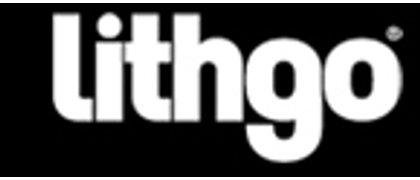 Lithgo Press